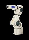OTC MR SERIES MR20 / MR20L Handling Robot OTC Robot