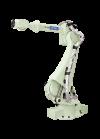 OTC FD-V210 Handling Robot OTC Robot
