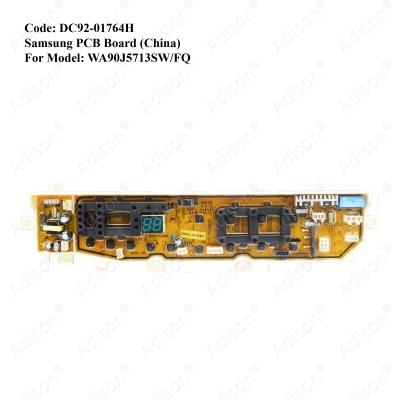 Code: DC92-01764H PCB Board Samsung (China)