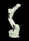 OTC FD-V20 Handling Robot OTC Robot