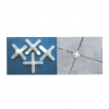 Tile Spacer Hardware Tool