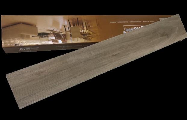 SPC Flooring SPC Vinyl Click 7mm - American Oak  (SPC7-605)
