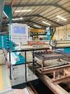 Plate & Pipe 2-in-1  TT TT/TM series CNC Cutting & Drilling machine