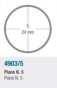 4903/5 plane N.5