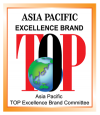 Asia Pacific Excellence Brand Malaysia Certificate 质量评估