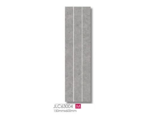 JLC63004