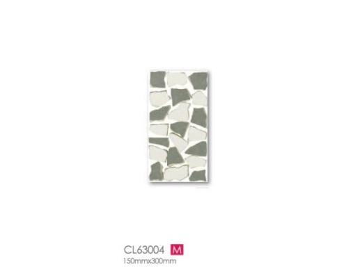 CL63004