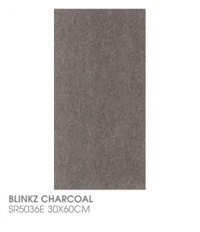 Blinkz Charcoal SR5036E