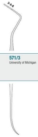 571/3