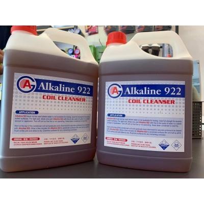 Alkaline 922