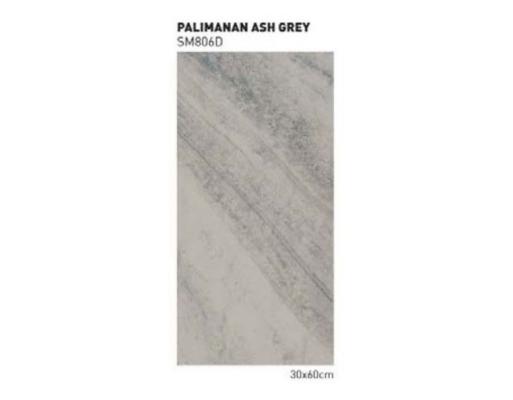 Palimanan Ash Grey SM806D