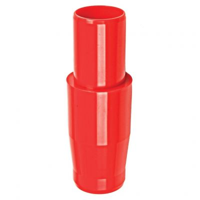 SP TOOLS TRANSMISSION STOP-OFF TOOL SP64210