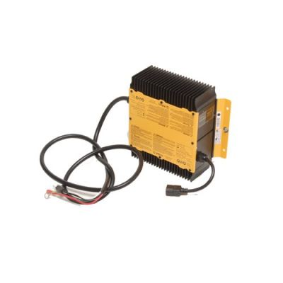 912-4800 Standard Charger