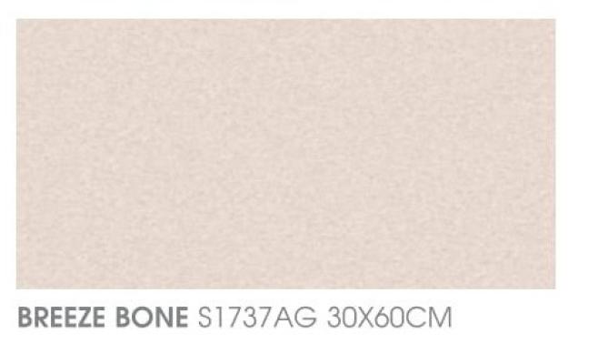 Breeze Bone S1737AG