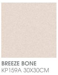 Breeze Bone KP159A