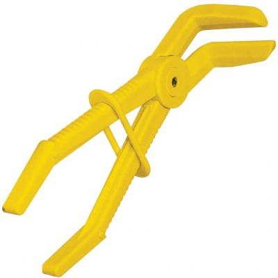 SP TOOLS LINE CLAMP - 90�� OFFSET - OPTIONS AVAILABLE