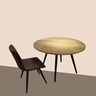 Nuvalato   Italy   4 seaters   Dining Table only