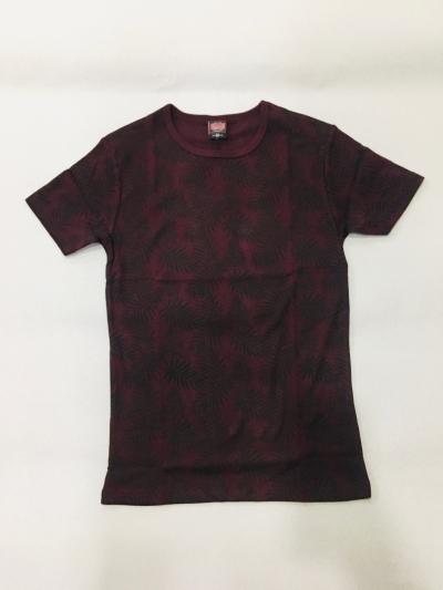T Shirt Body Fit CDW 637 Col 4
