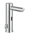 ISTTP 6066 A    Sensor Tap IST Series Public Toilet Solution