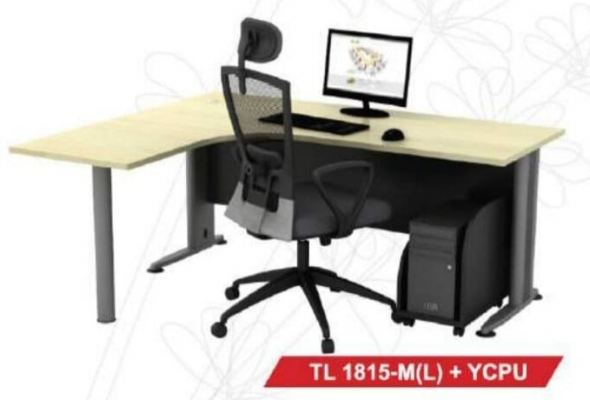 T2 series office furniture