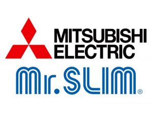 Mitsubishi Mr Slim