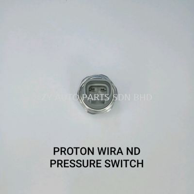 PROTON WIRA ND (2PIN) PRESSURE SWITCH