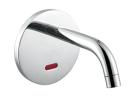 ISTTP 2706 A    Sensor Tap IST Series Public Toilet Solution