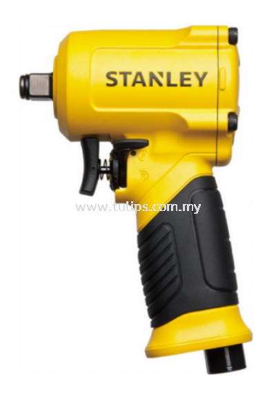 "1/2"" Mini Impact Wrench"