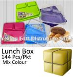 Lunch Box(144pcs)