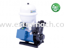 "Walrus TP825PT Automatic Booster Pump 1"" WALRUS WATER PUMP"