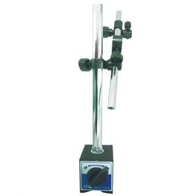 SP TOOLS DIAL INDICATOR MAGNETIC STAND SP35697