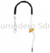 PETZL GRILLON MGO LANYARD 3 M Outdoor / Abseiling / Rappelling