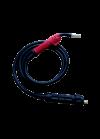 MB 15/24/36 Binzel MIG Welding Torch & Accessories