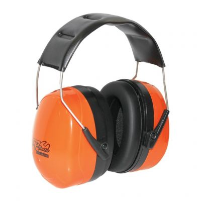 SP TOOLS EAR PROTECTION - EXTREME PERFORMANCE SPR88