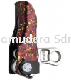 PETZL SHUNT B03 ASCENDER FOR SINGLE AND DOUBLE ROPE Outdoor / Abseiling / Rappelling