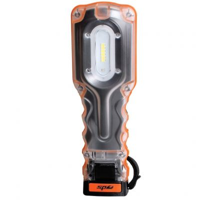 SP TOOLS WORK LIGHT - COB LED MAGBASE SP81450