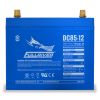 DC85-12 Deep-Cycle AGM Battery Marine Application Fullriver AGM Battery
