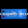 DC210-12 Deep-Cycle AGM Battery Marine Application Fullriver AGM Battery