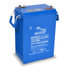 DC400-6 Deep-Cycle AGM Battery Floor Cleaning Equipment Application Fullriver AGM Battery
