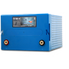 DC160-8 Deep-Cycle AGM Battery Floor Cleaning Equipment Application Fullriver AGM Battery
