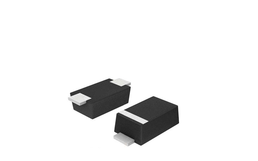LRC LBAV70TT1G Switching Diodes