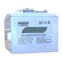 12V 40AH Solar Battery