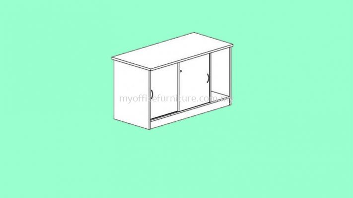 MY-EGS 1200 Side Cabinet (RM 224.00/unit)