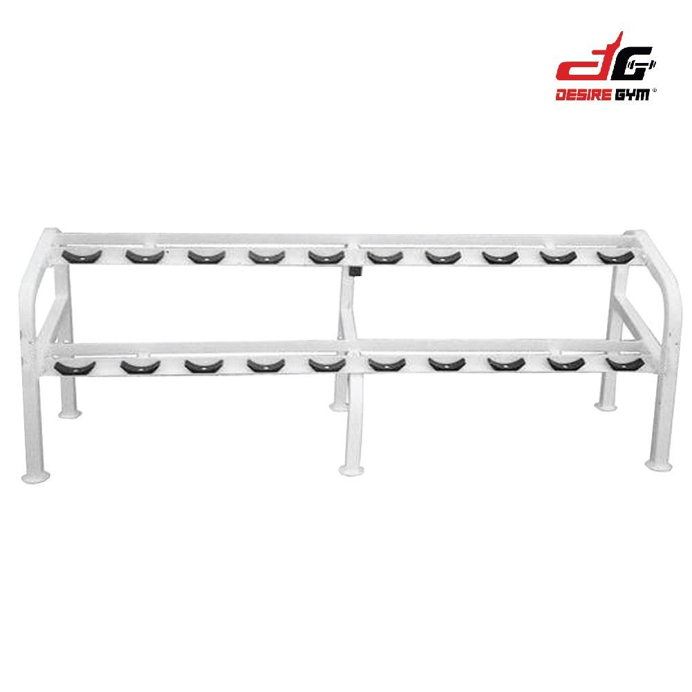BS Dumbbell Rack 10 Pair