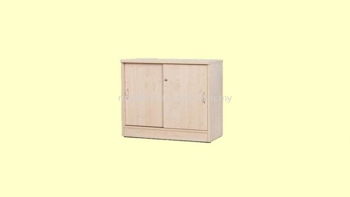 MY-SC Side Cabinet (RM 167.00/unit)
