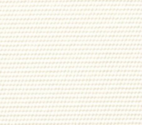 TOSO Premium Japanese Vertical Blind Plain Series TF6004 Cream