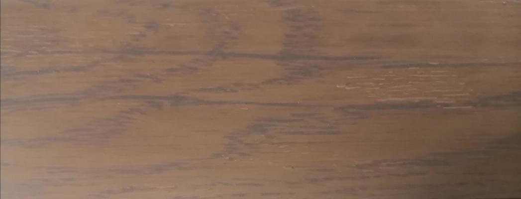 Toso Premium Japanese Wood Blind 50mm TM2003