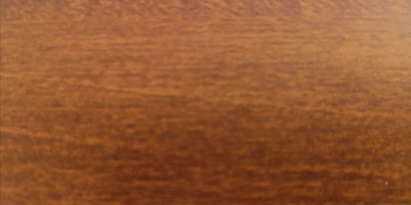 Basswood 35mm GT302 Amber Brown