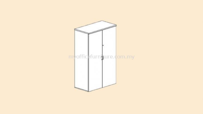 MY-WR High Swinging Cabinet (RM 343.00/unit)