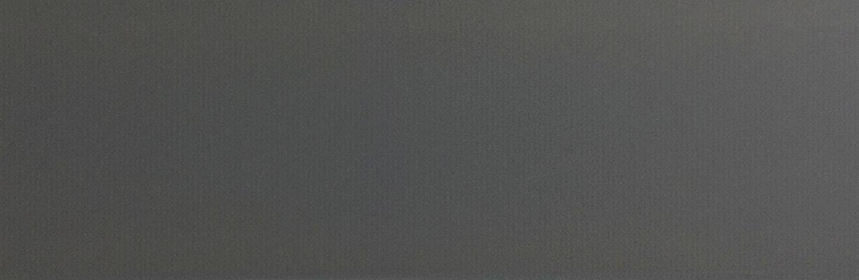 Polystyrene Wood 50mm GPS535 Medium Grey (Non Wood)
